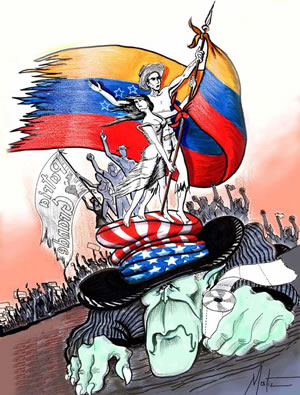 http://www.izquierdahispanica.org/images/uploadedimages/venezuela.jpg