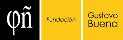 Logotipo Fundacion Gustavo Bueno