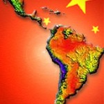 China e Iberoamérica