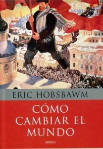 eric-hobsbawm
