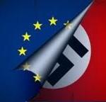 Europa = Nazi