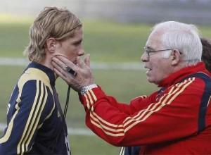 Con Torres