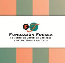 Foessa